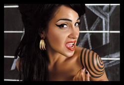 Amy Z - Tributo