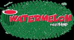 Watermelon Fiest Band
