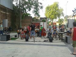 Orquestas Infanto Juveniles!
