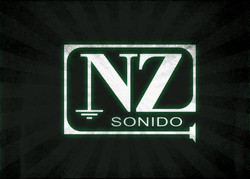 NZ Sonido