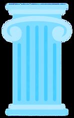 pillar blue.png