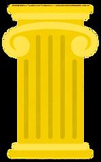 pillar yellow.png