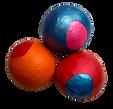balls transparent.png