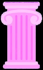 pillar pink.png