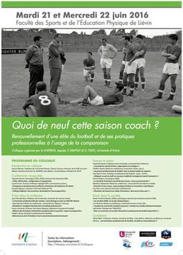 A3_Quoi_de_neuf_coach_verte_HD.jpg