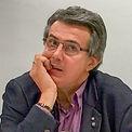 Pascal_François.jpg