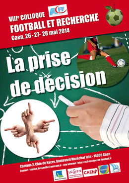 affiche_colloque 2014.jpg
