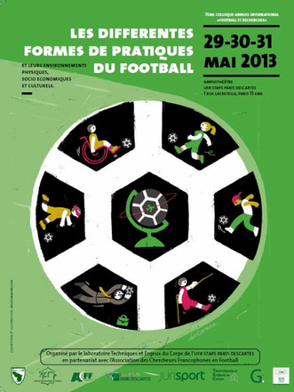 programme_colloque_football_et_recherche