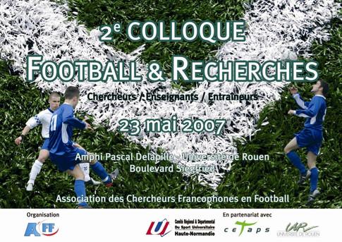 Colloque 2007  Rouen.jpg
