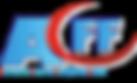 ACFF_logo_rvb_web_edited.png