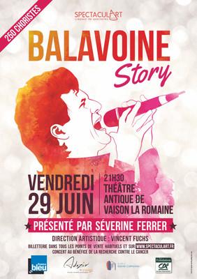 Visuel Balavoine Story Ok.jpg