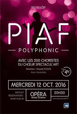 Visuel_Piaf_opéra.jpg