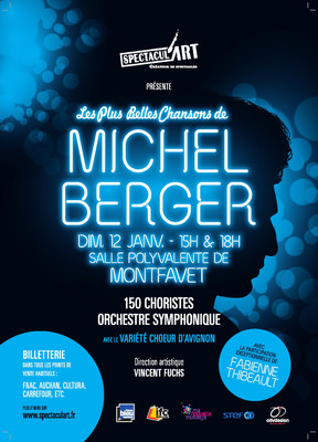 Affiche Michel Berger 2014.jpg