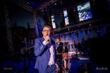 vincent_concert.jpg