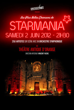 20120112_AfficheStarmania_C.jpg