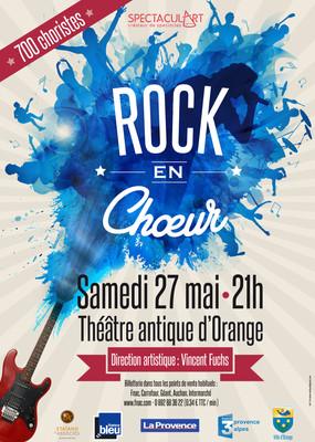 Affiche Rock en Choeur Orange 2017.jpg