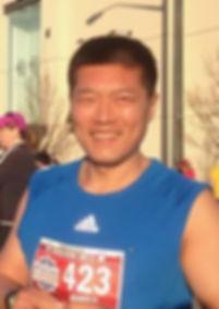 harold marathon pic.jpg
