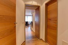 Appartement Galzig 7.jpg