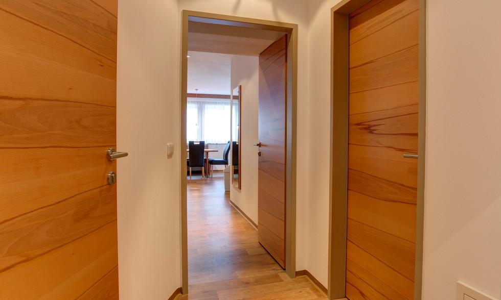 Appartement Galzig.jpg