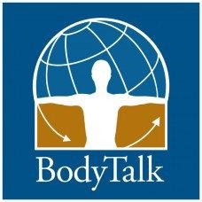 Follow Up: BodyTalk