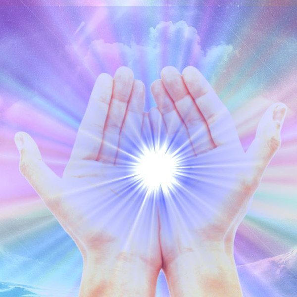LIVE - Usui Reiki Level 1- Plantation, FL
