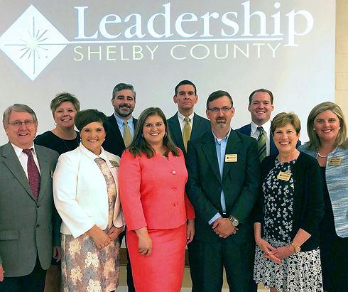 Leadership Shelby.jpg