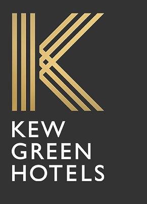 KEW GREEN.jpg