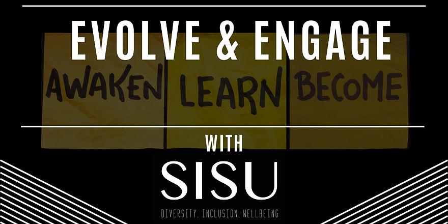 Evolve & Engage Banner.png