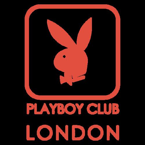 Red_PlayBoyclub.png