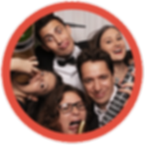 photobooth-icon_v1.png