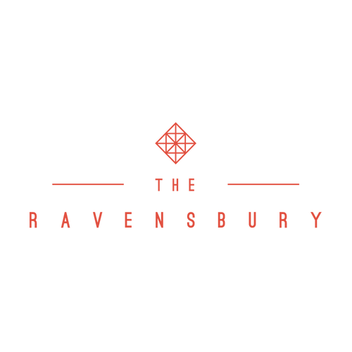 Red_The_Ravensbury.png