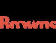 browns-logo.png