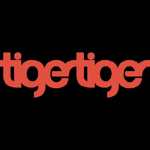 Red_TigerTiger.png