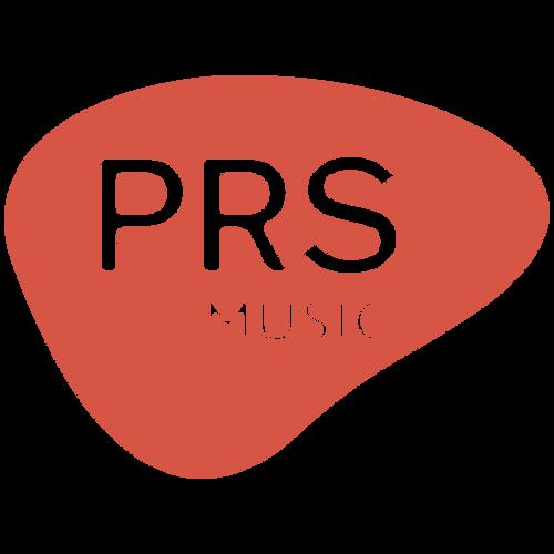 PSR_ForMusic.png
