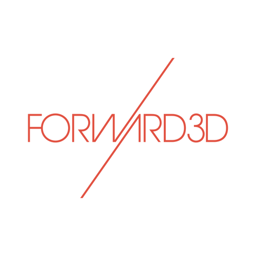 Red_forward3d.png