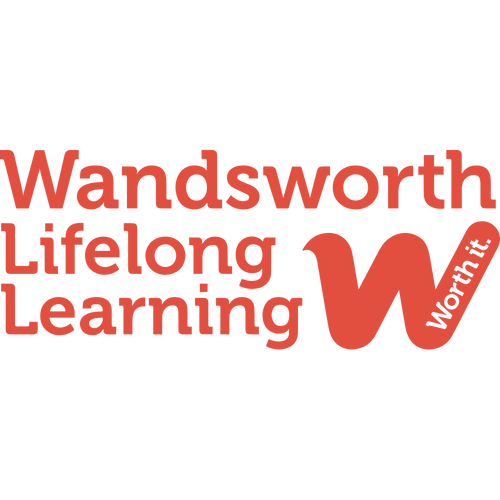 Red_wandsworth.png