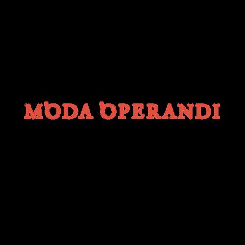 Red_modaOperandi.png