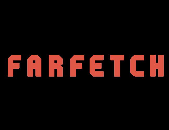 farfetch-logo.png