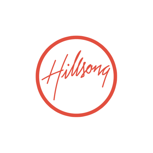 Red_hillsong.png