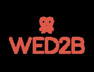 wed2b-logo.png