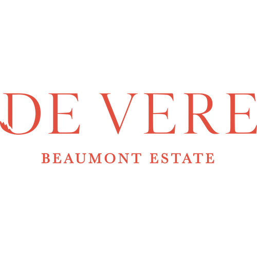 Red_beaumont_estate.png