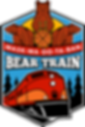 cropped-BEAR-TRAIN-LOGO-small.png