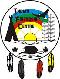 IFC_Logo.png