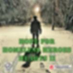 Album Cover4.jpg