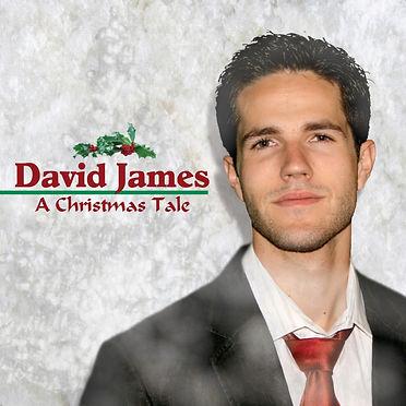 DavidCD.jpg