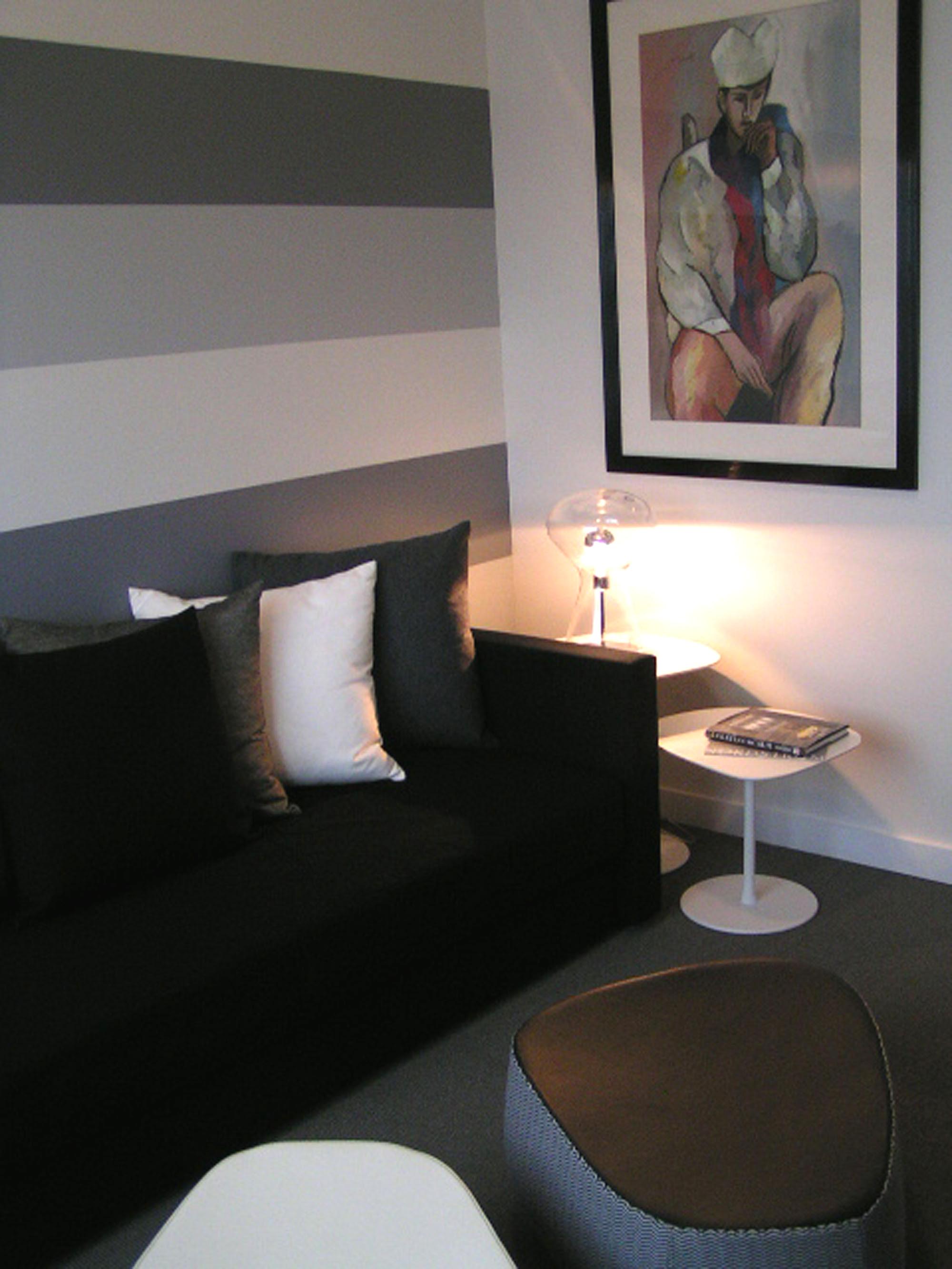 Apartment Pics 125