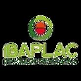 ibaplac logo.png