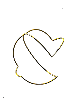 amarelo_01_core-RecoveredPNGPNG.png