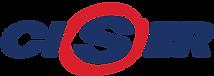 Logo_Ciser_2020.png