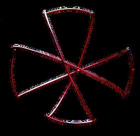 vermelho 03_PNG.png